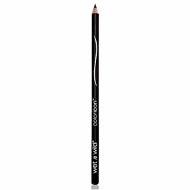 Wet n Wild Color Icon Brow & Eyeliner