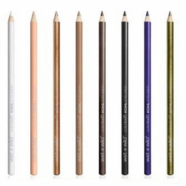 Wet n Wild Color Icon Kohl Eyeliner Pencil