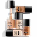 Wet n Wild Megalast Photo Focus Foundation