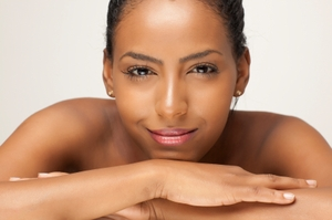 5 Natural Beauty Tips for Black Women