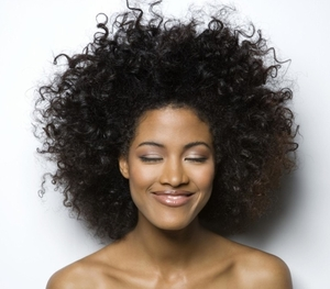 Natural Hair Care, 10 Tips and Techniques for Healthy Hair Growth