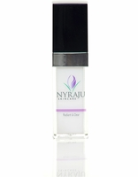 Radiant Clear Glycolic Serum