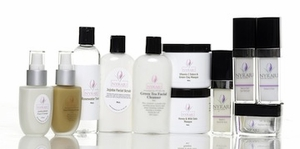 The Top 5 Benefits Of Using Natural Black Skin Care Products
