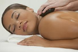 What Role Does Body Massage Play In Black Skin Care
