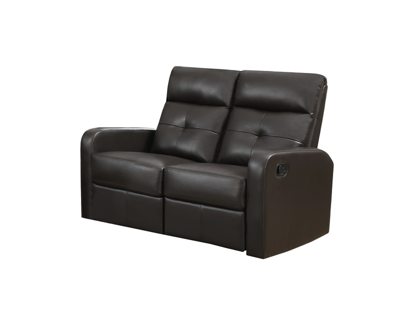 loveseat the sofabed perfect sale your white sectional bed for couch and grey compact foam home sofa sets find how to contemporary leather