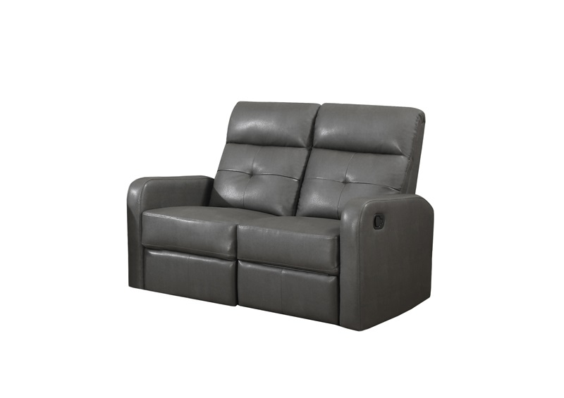 size upholstered set large sofas sleeper of sale sofa twin leather loveseat on compact couches
