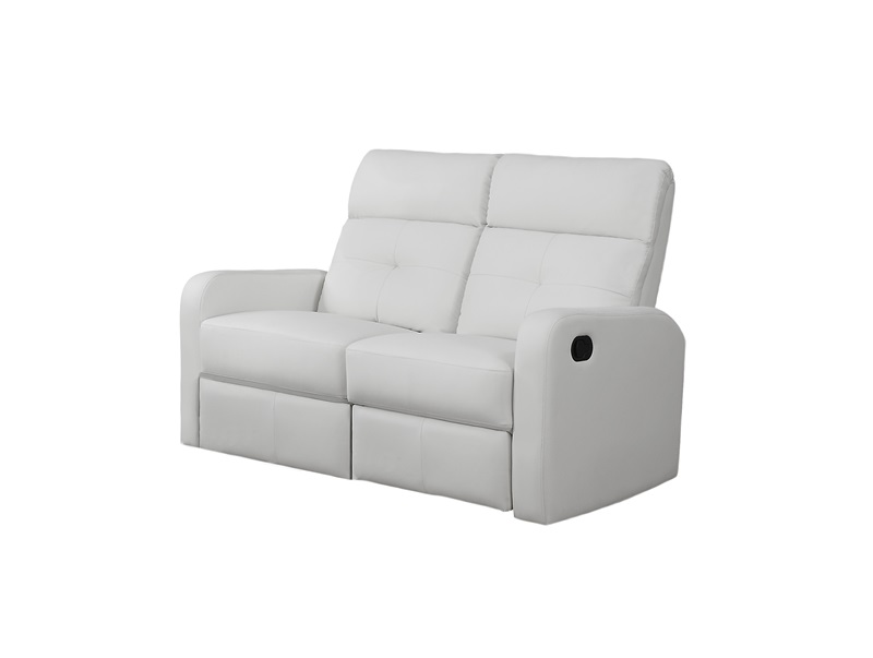 furniture leather sofa loveseat modular size and of two convertible spaces sofas chair large seater small compact room for loveseats