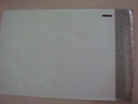 50 pieces poly mailer shipping envelope 6 x 9