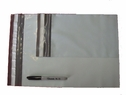 Combo Lot 100 poly mailer shipping envelopes 6x9 10x13 inch