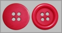Different Types of 4 Holes Buttons