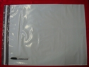 Lot 100 pcs poly mailer shipping envelope 19x24 inches