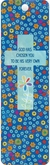 BK122 - Bookmarks