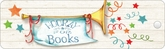 BK143 - Bookmarks