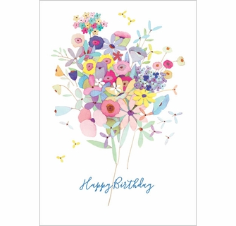 Order Birthday Cards Today