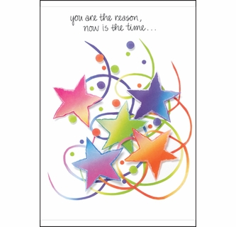 Order Congrats Graduation Cards Today It Takes Two Inc Sku C492