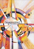 CB402 - Congrats/Graduation Cards
