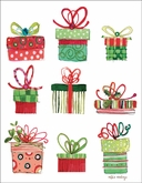 CHU14 - Christmas Cards