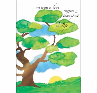 order support encouragement cards today it takes two inc sku