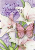 E1761 - Easter Cards