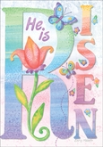 E1799 - Easter Cards