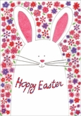 E5702 - Easter Cards