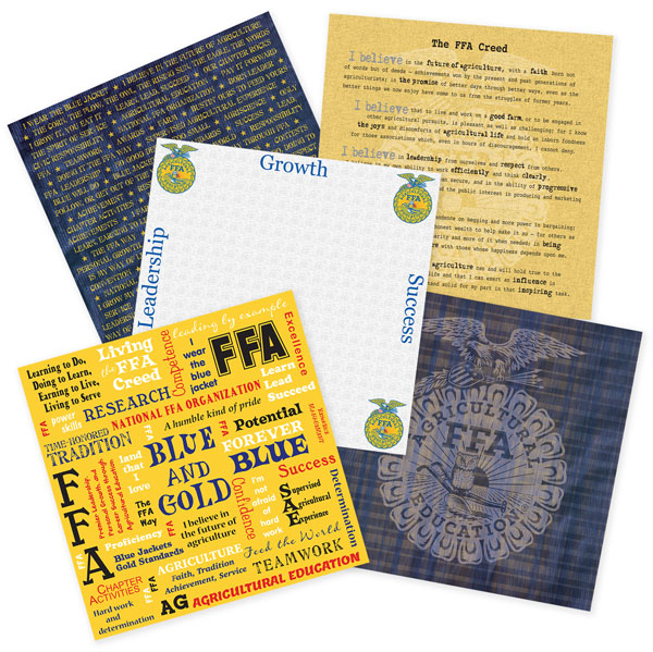 Order Scrapbook Papers Today It Takes Two Inc Sku Ffa 1