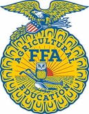 FFA Stationery and Gifts
