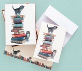 FNC12051 - Boxed Note Cards