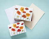 FNC12112 - Boxed Note Cards