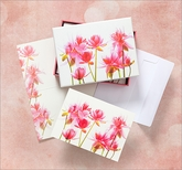 FNC90789 - Boxed Note Cards