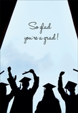 G403 - Congrats/Graduation Cards