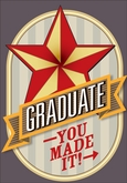 G9495 - Congrats/Graduation Cards