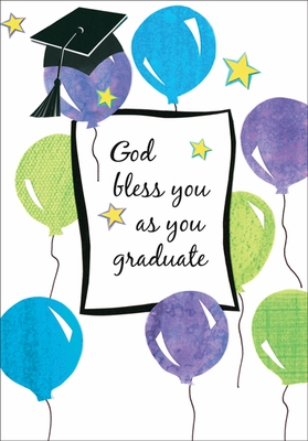 GH416C - Congrats/Graduation Cards
