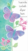 HPP142C - 2 Year Pocket Calendars