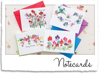Wholesale greeting cards and paper products promo pp displays m4hsunfo