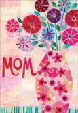 M5633 - Mother's Day Cards