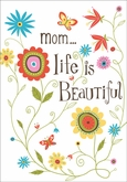 M9647 - Mother's Day Cards