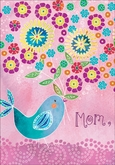 M9649 - Mother's Day Cards