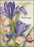 MBL12 - Thank You Note Cards