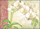 MBL20 - All Occasions Note Cards