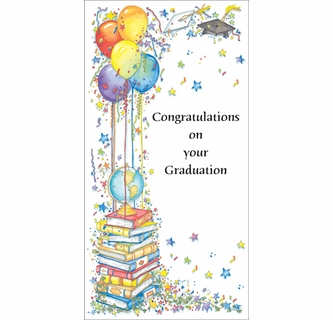 Order Congrats Graduation Cards Today It Takes Two Inc Sku Myg03