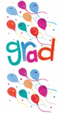 MYG10 - Congrats/Graduation Cards