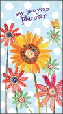 PPU194 - 2 Year Pocket Calendars