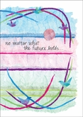S210 - Support/Encouragement Cards