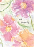 S23 - Value Sympathy Cards