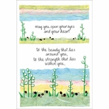 support encouragement cards