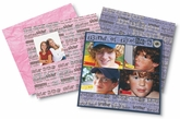 Scrapbooking Specials