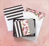 SFNC90605 - Boxed Note Cards