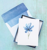 SFNC90620 - Boxed Note Cards