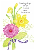 SH248 - Support/Encouragement Cards